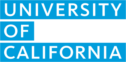 University of California | A-G Policy Resource Guide
